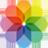 Yasemen Çiçekçilik Online Çiçek Gönderme Sitesi.
